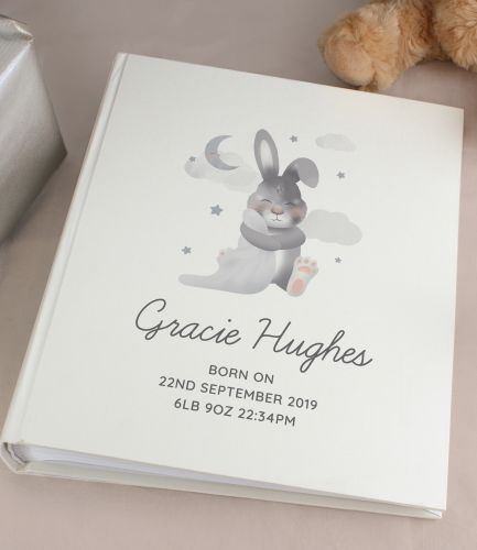 Personalised Baby Gifts Limerick