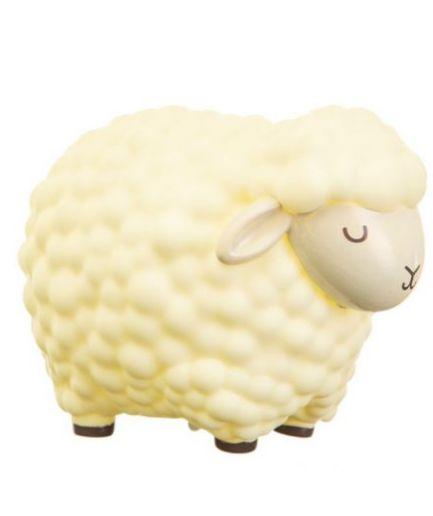 Baa Baa Lamb Nightlight