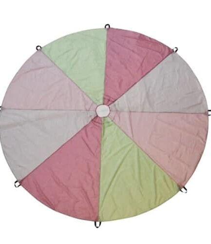 Giant Play Parachute