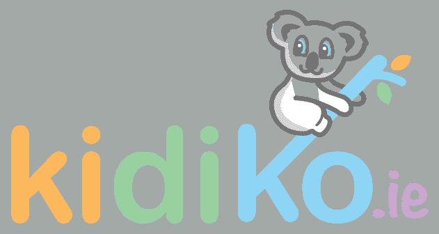 Kidiko Kids toys and gifts ireland