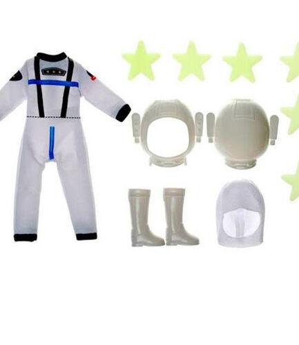Astro Adventures Set - Lottie Add-on